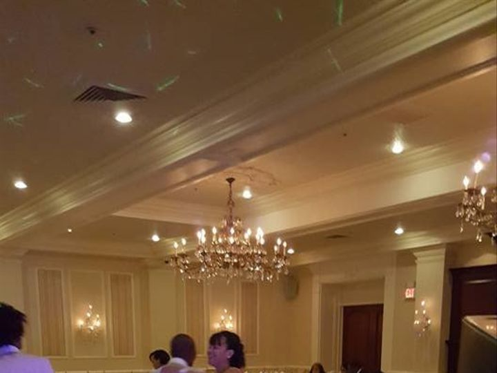 Tmx 1474625166604 13507120101543726233358547607306456996826526n Newburgh wedding dj