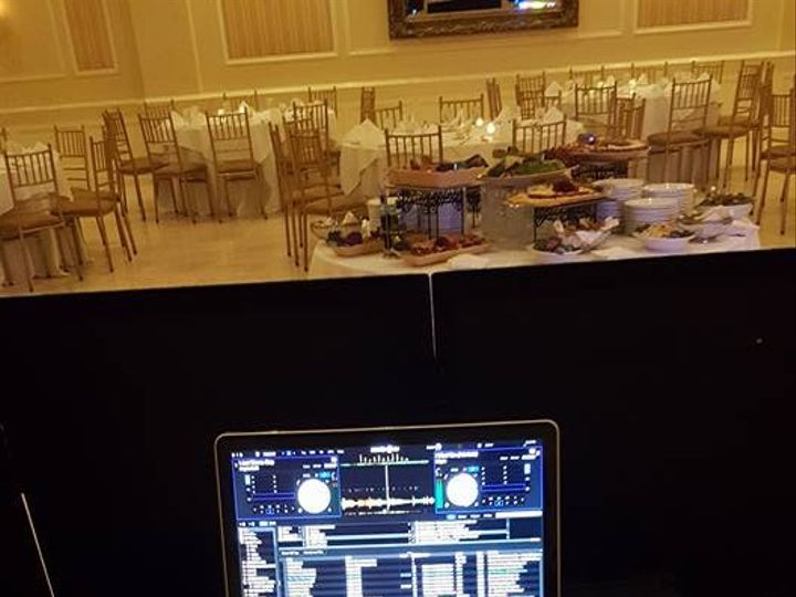 Tmx 1474625571901 13508980101543726232508543845336313857586073n Newburgh wedding dj