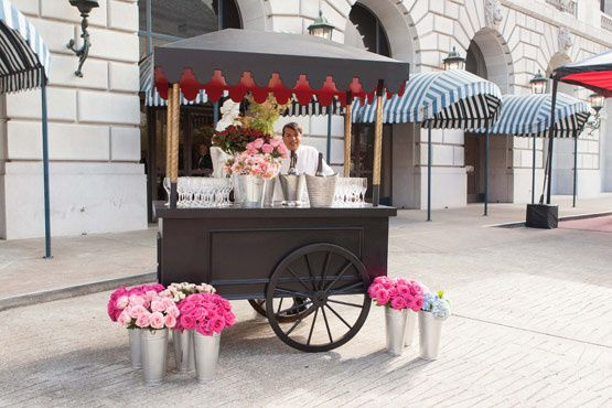 Tmx 1200 0268 Operaball 160909 51 1054739 Chicago, IL wedding catering