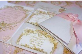 Paper Nosh