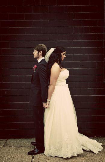 wedding73151737fx3s