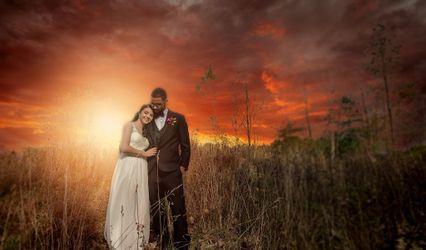 Chris Smanto Photography