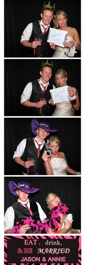 weddingphotoboothinkansascitykansas