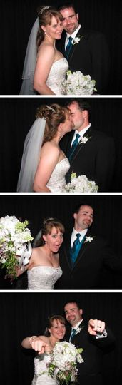 photoboothatweddinginSalinaKansas1