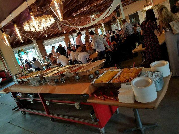 catering taco bar orig 51 1925739 160519880179228