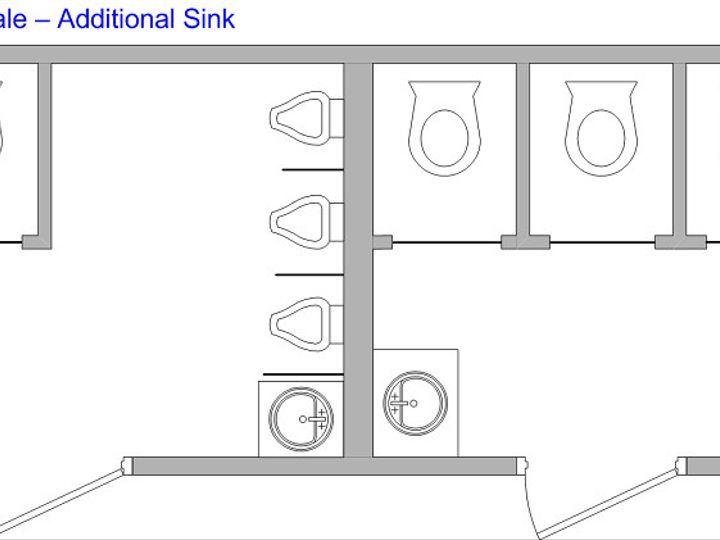 Tmx 1424121564972 Floor Plan Sykesville wedding rental
