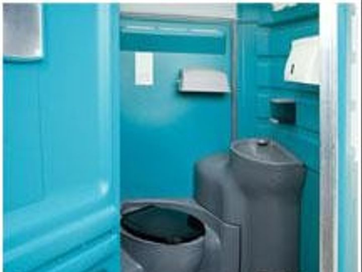 Tmx 1424121802390 With Sink Sykesville wedding rental