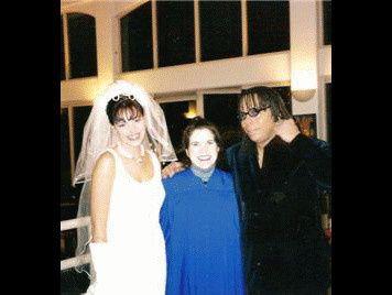wedding photo gallery 009