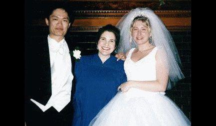 wedding photo gallery 018