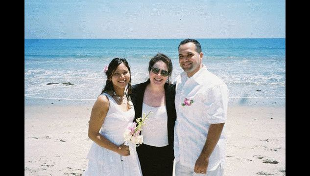 wedding photo gallery 085