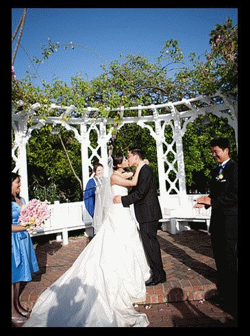 wedding photo gallery 107