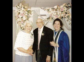 wedding photo gallery 012