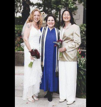 wedding photo gallery 090