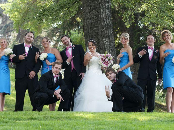 Tmx 1427912802889 213 Great Falls wedding photography