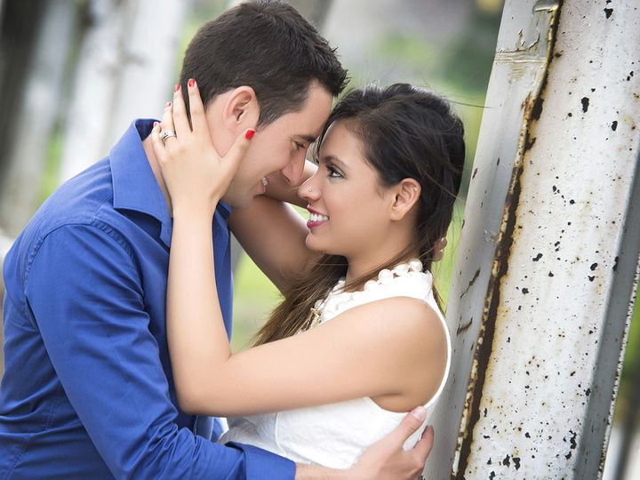 Tmx 1427912811505 Dsc3925 Great Falls wedding photography