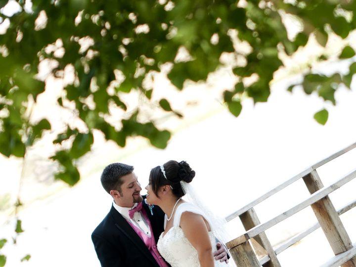 Tmx 1427912885107 072 Great Falls wedding photography