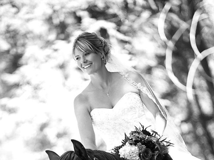 Tmx 1427912893467 220 Great Falls wedding photography