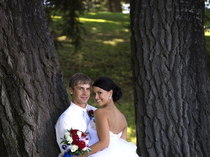 Tmx 1427912905285 Dsc6746 Great Falls wedding photography