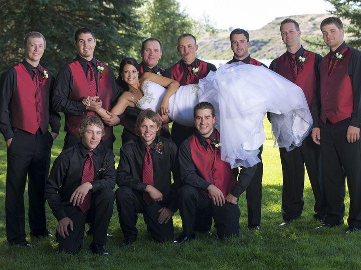 Tmx 1427912919478 Dsc6813 Great Falls wedding photography