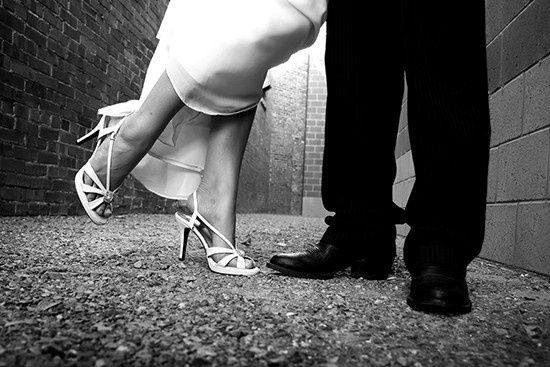 Tmx 1427912931367 045 Great Falls wedding photography