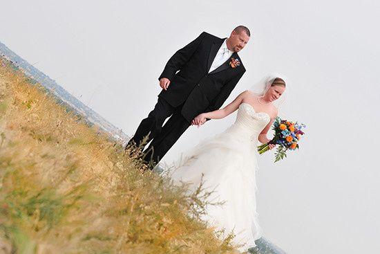 Tmx 1427912936344 145 Great Falls wedding photography