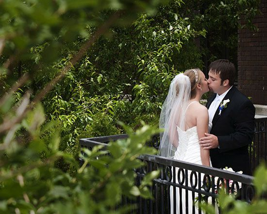 Tmx 1427912939316 Aaa Great Falls wedding photography