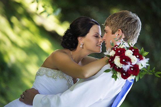 Tmx 1427912942493 Dsc6706 Great Falls wedding photography