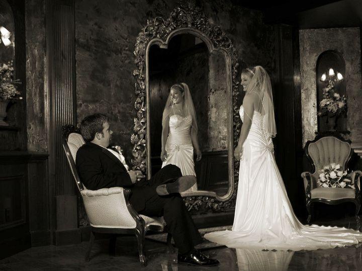 Tmx 1427913062654 0005   Copy Great Falls wedding photography