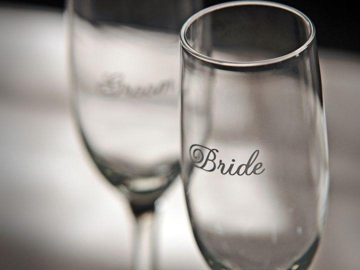 Tmx 1427913074111 007 Great Falls wedding photography