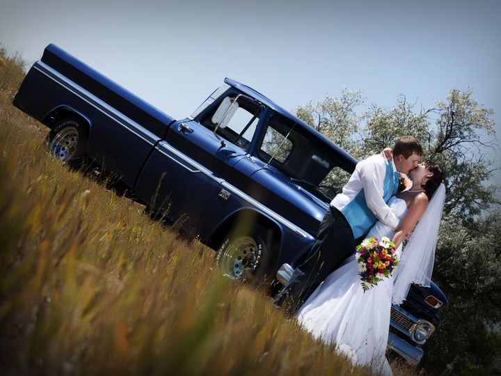 Tmx 1427913100526 16 Great Falls wedding photography