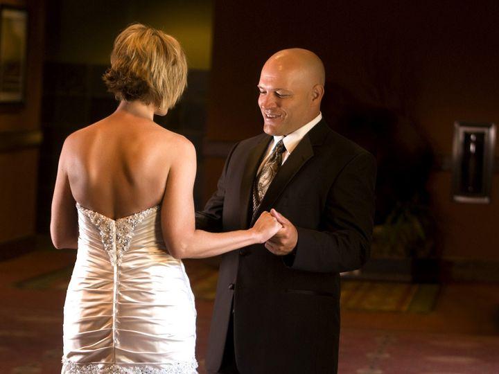 Tmx 1427913108042 17 Great Falls wedding photography