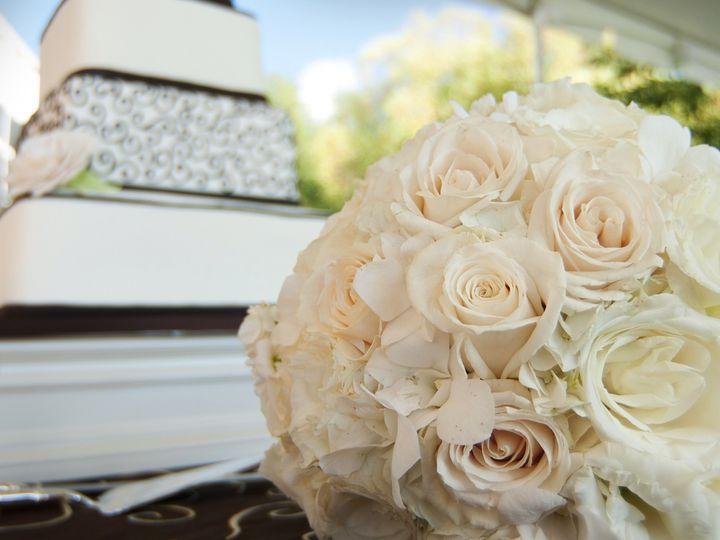 Tmx 1427913129343 20 Great Falls wedding photography