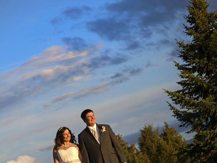 Tmx 1427913138478 22 Great Falls wedding photography