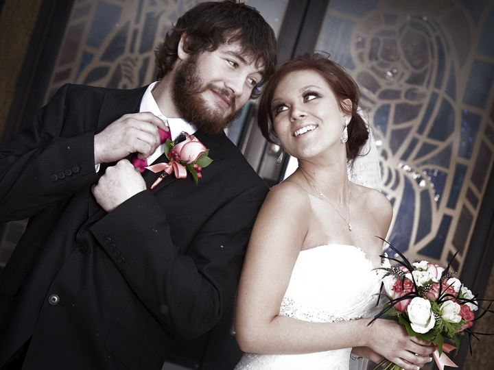 Tmx 1427913160850 26 Great Falls wedding photography