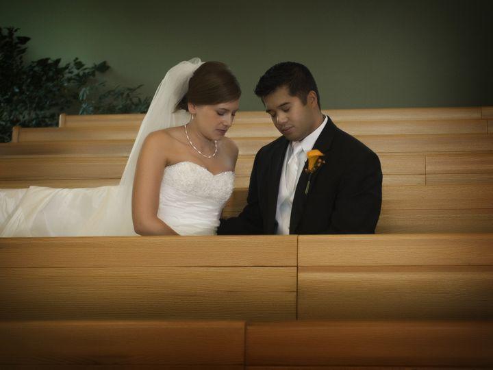 Tmx 1427913216228 Dsc0011 Great Falls wedding photography