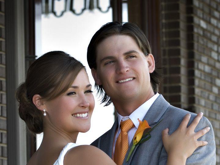 Tmx 1427913225639 Dsc0058 Great Falls wedding photography
