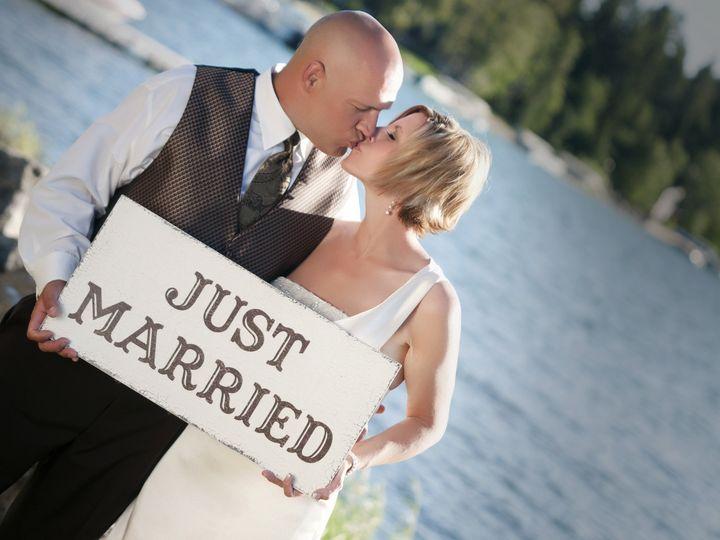 Tmx 1427913262904 7 Great Falls wedding photography