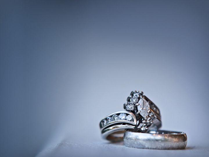 Tmx 1427913286410 0370 Great Falls wedding photography