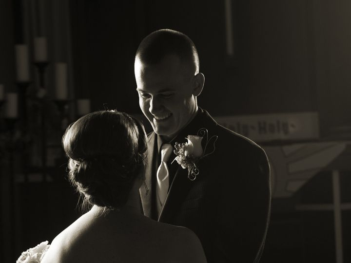 Tmx 1427913311158 Dsc9495 Great Falls wedding photography