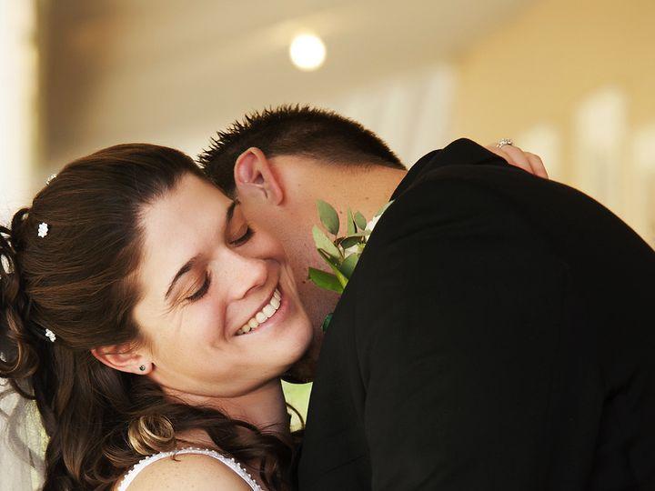 Tmx 1427913473576 Dsc5120 Great Falls wedding photography