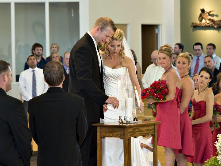 Tmx 1427913597074 307 Great Falls wedding photography