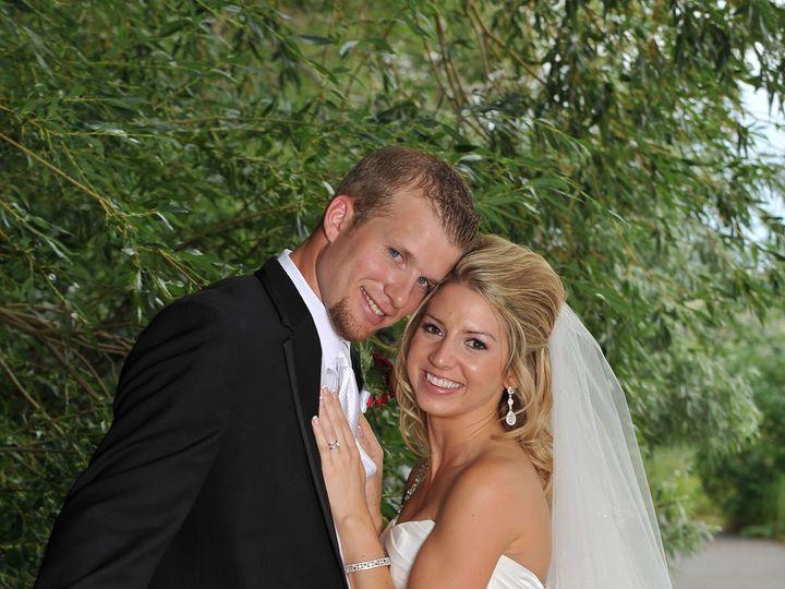 Tmx 1427913634121 556 Great Falls wedding photography