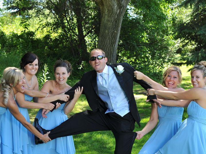 Tmx 1427913822976 215 Great Falls wedding photography