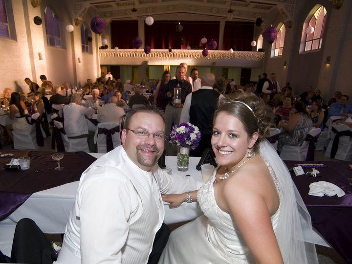 Tmx 1427913900489 522 Great Falls wedding photography