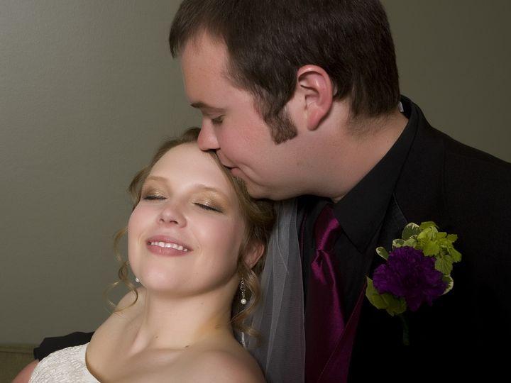 Tmx 1427913962047 108 Great Falls wedding photography