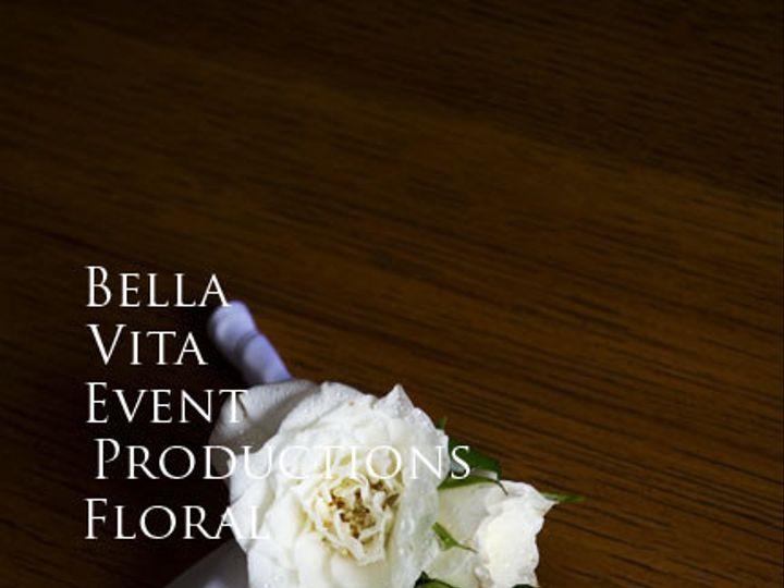 Tmx 1389488829213 White Stephanotis Grooms Boutonniere Windsor wedding florist