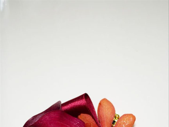 Tmx 1389488831187 Wrist Corsage Windsor wedding florist