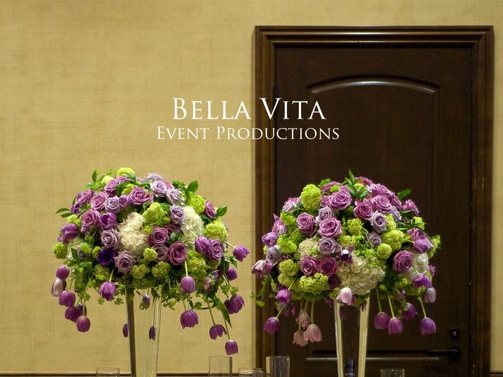 Tmx 1389488999059 6 Windsor wedding florist