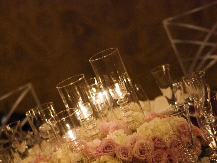 Tmx 1389489011846 6 Windsor wedding florist
