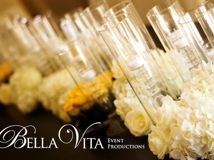 Tmx 1389489073801 Beautiful Kings Table Flowers Windsor wedding florist